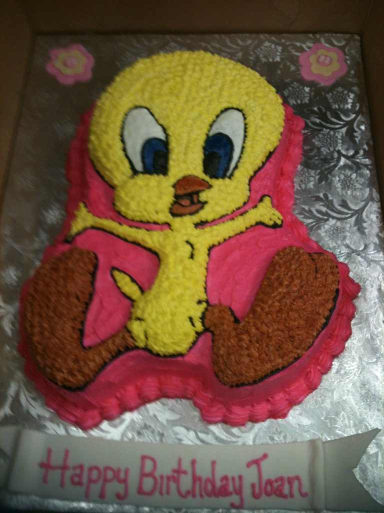 Stacey S Cakes And Creations Glen Burnie Md